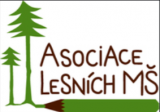 Asociace_lesnich_MS.png